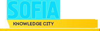 Sofia Conference